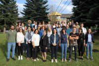 Balkan Green Ideas 2018 - Regional Competition