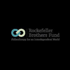 Rockefeller Brother Fund